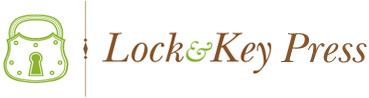 Lock and Key Press